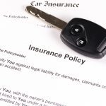 Auto Insurance insures peace of mind.
