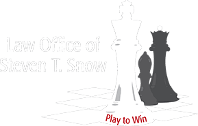Law Offices of Steven T. Snow