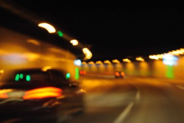 Safe Driving Tips to Avoid Car Accidents During Graduation